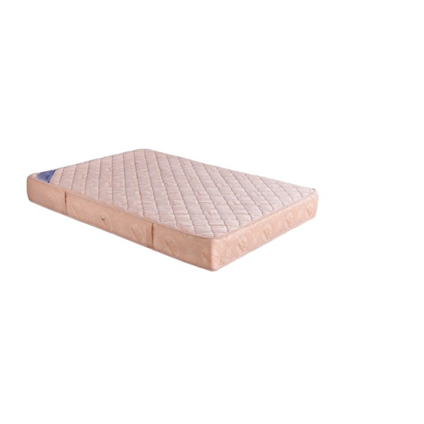 190 x 90 cm matelas ressort confortex orthop dique - Matelas orthopedique prix ...