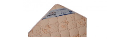 Confortex Orthopédique